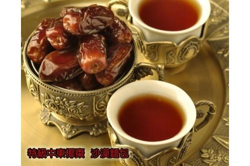 中東椰棗 (190g)