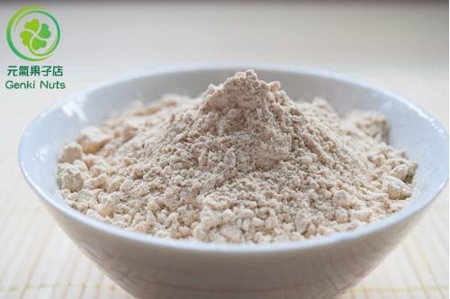 原味糙米粉 (600g)